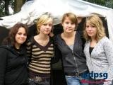 2007_Zeltlager_Surwold_487