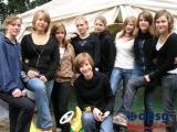 2007_Zeltlager_Surwold_494