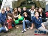 2007_Zeltlager_Surwold_495