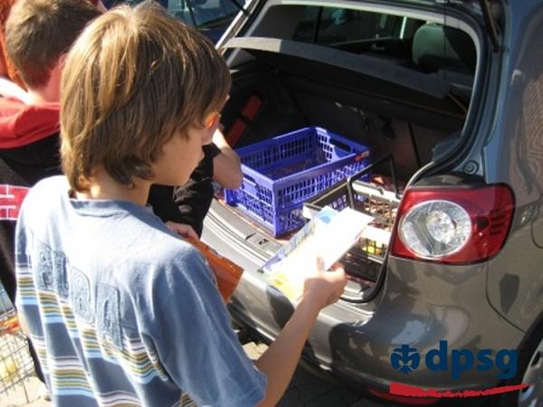2008_Zeltlager_Werpeloh_016