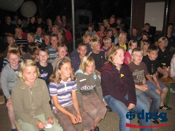 2008_Zeltlager_Werpeloh_043