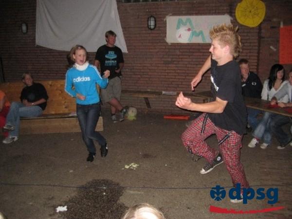 2008_Zeltlager_Werpeloh_063