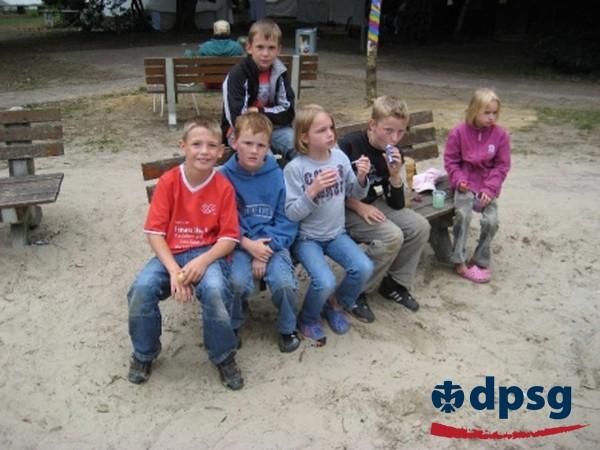 2008_Zeltlager_Werpeloh_072