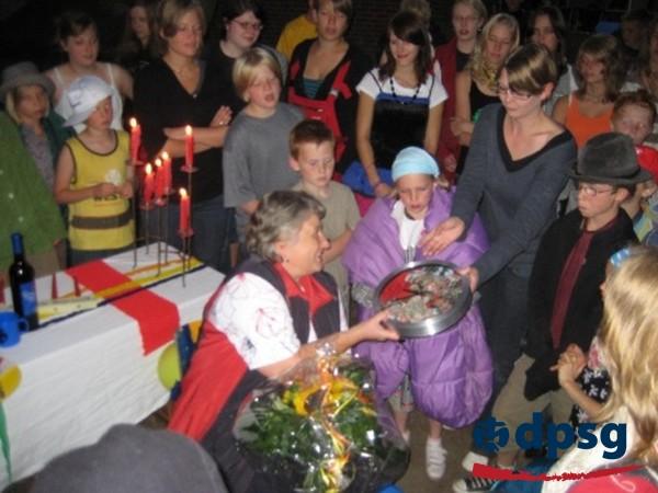2008_Zeltlager_Werpeloh_075