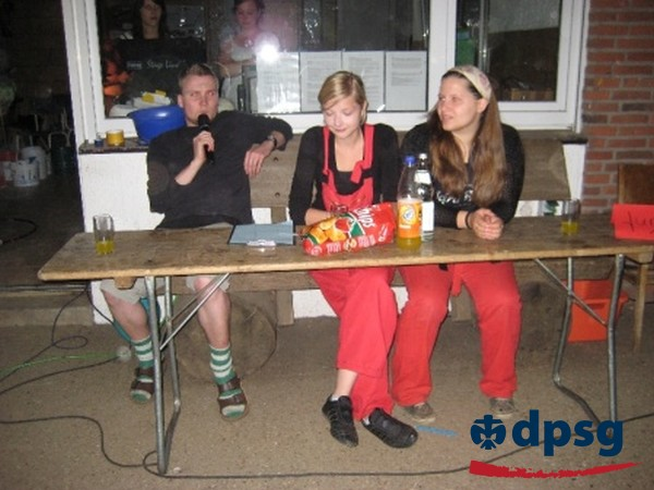 2008_Zeltlager_Werpeloh_084