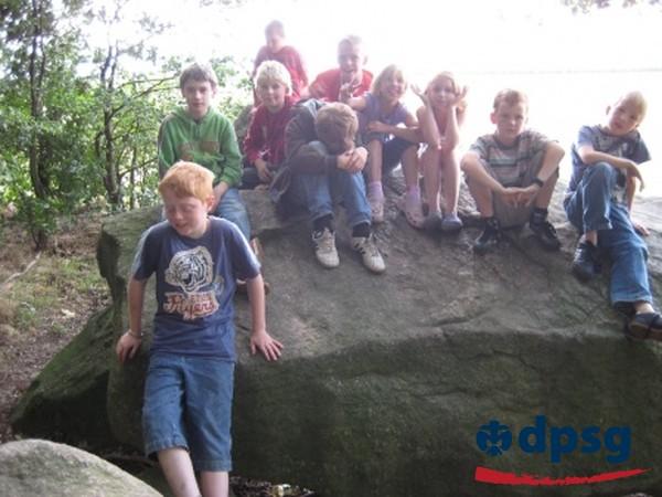 2008_Zeltlager_Werpeloh_121