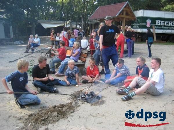 2008_Zeltlager_Werpeloh_147