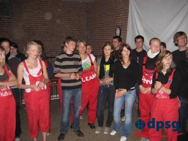 2008_Zeltlager_Werpeloh_167