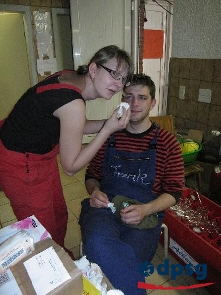 2008_Zeltlager_Werpeloh_218