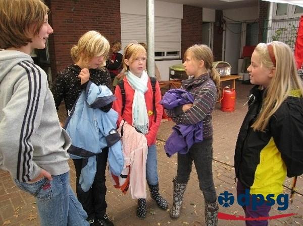 2008_Zeltlager_Werpeloh_259