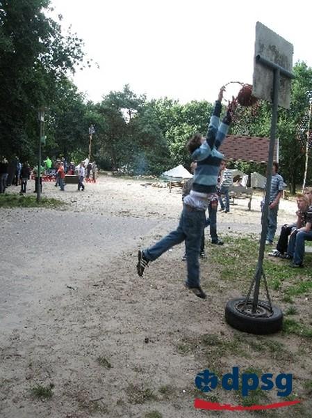 2008_Zeltlager_Werpeloh_278