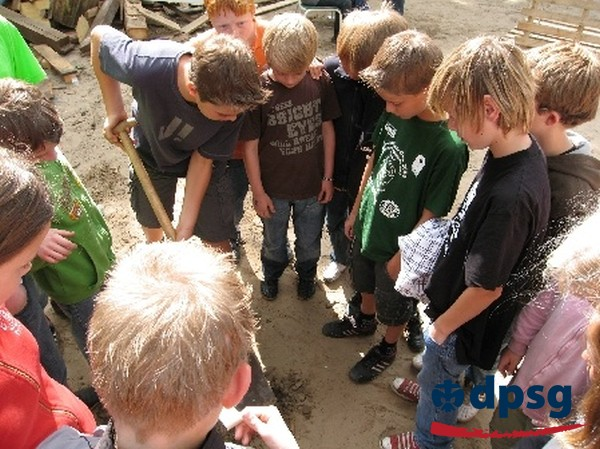 2008_Zeltlager_Werpeloh_289