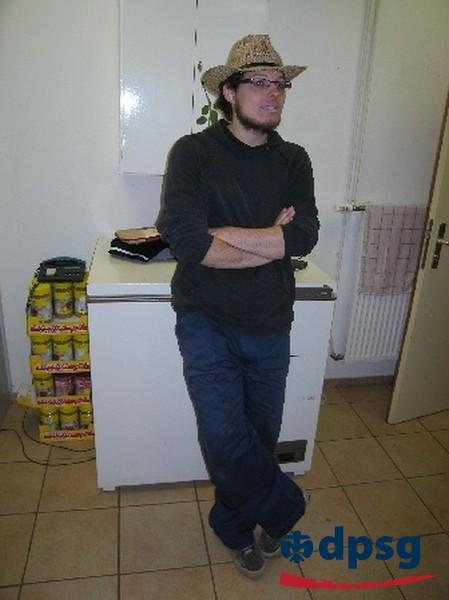 2008_Zeltlager_Werpeloh_295