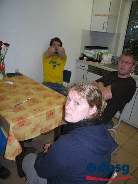 2008_Zeltlager_Werpeloh_296