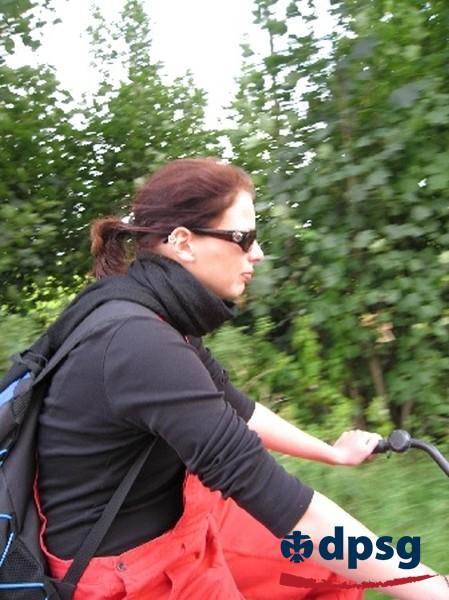 2008_Zeltlager_Werpeloh_313
