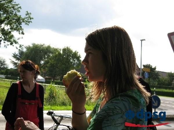 2008_Zeltlager_Werpeloh_317