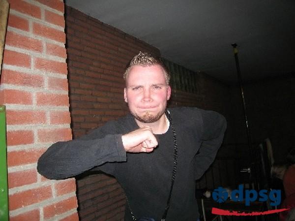 2008_Zeltlager_Werpeloh_353