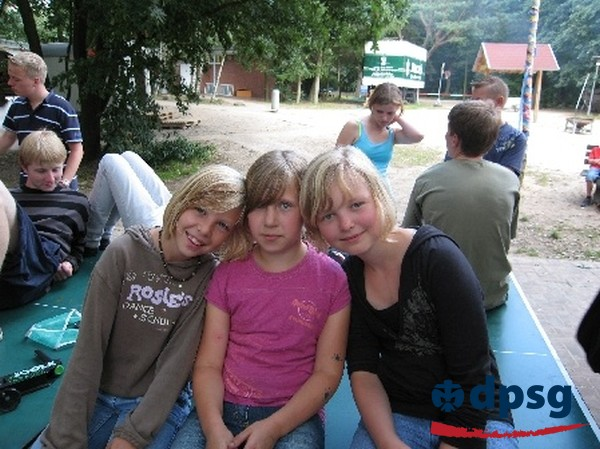 2008_Zeltlager_Werpeloh_375