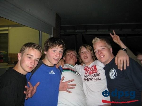 2008_Zeltlager_Werpeloh_413