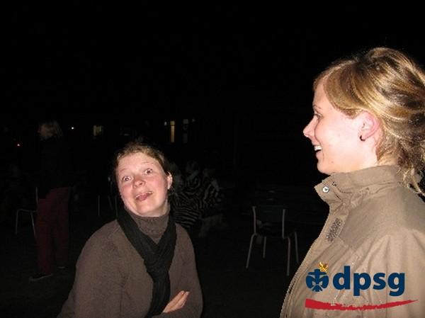 2008_Zeltlager_Werpeloh_423