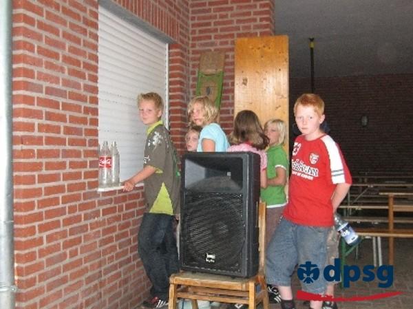 2008_Zeltlager_Werpeloh_428