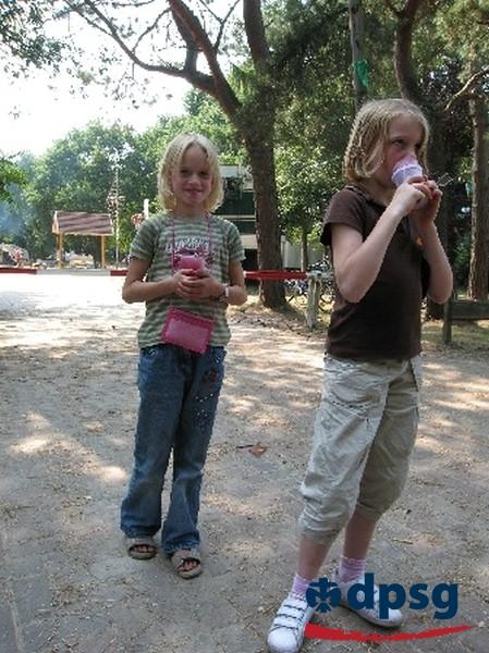 2008_Zeltlager_Werpeloh_431