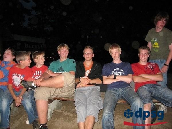 2008_Zeltlager_Werpeloh_476