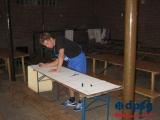 2008_Zeltlager_Werpeloh_001
