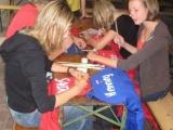 2008_Zeltlager_Werpeloh_004