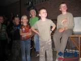 2008_Zeltlager_Werpeloh_005
