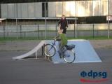 2008_Zeltlager_Werpeloh_007