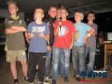 2008_Zeltlager_Werpeloh_008