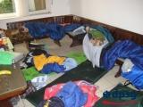 2008_Zeltlager_Werpeloh_011