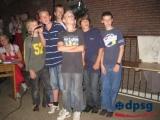 2008_Zeltlager_Werpeloh_014