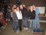 2008_Zeltlager_Werpeloh_017