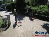 2008_Zeltlager_Werpeloh_019