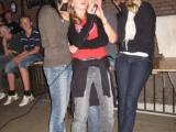 2008_Zeltlager_Werpeloh_022