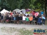 2008_Zeltlager_Werpeloh_023