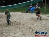 2008_Zeltlager_Werpeloh_024