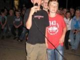 2008_Zeltlager_Werpeloh_025