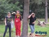 2008_Zeltlager_Werpeloh_026