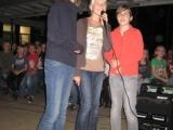 2008_Zeltlager_Werpeloh_032