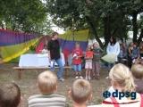 2008_Zeltlager_Werpeloh_033