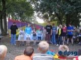 2008_Zeltlager_Werpeloh_036