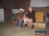 2008_Zeltlager_Werpeloh_038