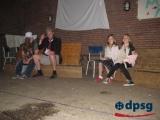 2008_Zeltlager_Werpeloh_041