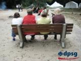 2008_Zeltlager_Werpeloh_044
