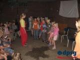 2008_Zeltlager_Werpeloh_053