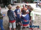 2008_Zeltlager_Werpeloh_059