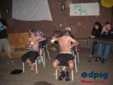 2008_Zeltlager_Werpeloh_061